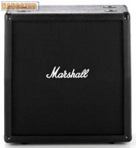 Marshall MG 412A hangfal