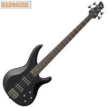 Yamaha TRBX-304 Basszusgitár