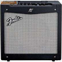 Fender Mustang II V2 gitárerősítő