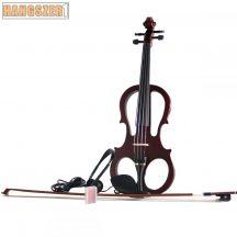 SoundSation E-Master elektromos hegedű