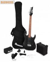 Ibanez IJRG200-BKelektromos gitár szett