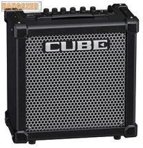 Roland Cube 20GX combó gitárerősítő