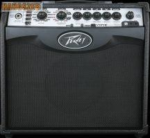 Peavey VYPYR 40 VIP 2  gitárerősítő