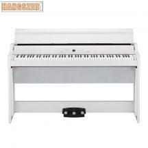 Korg G1 Air WH digitális zongora