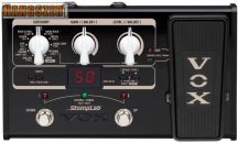 VOX Stomplab II G effektprocesszor