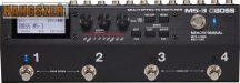 BOSS MS-3 Multieffekt kapcsoló /gitáreffekt