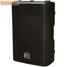 FS Audio NUX-122 hangfal