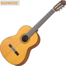 Yamaha CG 122 MS Klasszikus gitár