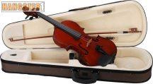 SoundSation Virtuoso Student  3/4 hegedű szett