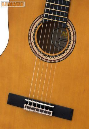 Valencia VC 254 NAT Klasszikus gitár