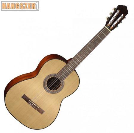 Cort AC 100 OP klasszikus gitár