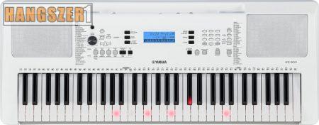 Yamaha EZ-220 szintetizátor