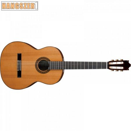 Ibanez G300 NT klasszikus gitár