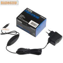BOSS PSA-230 S  9V adapter