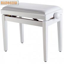 SoundSation SBH 100P SWH zongorapad