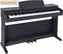 Orla CDP10 digitális zongora +AJÁNDÉK fejhallgató!