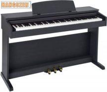 Orla CDP1 RW digitális zongora +AJÁNDÉK fejhallgató!