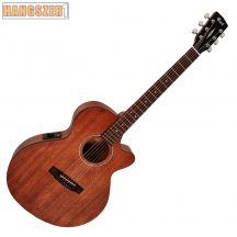 Cort SFX-MEM OP elektroakusztikus gitár