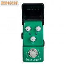 Joyo Ironman JF-319  Green legend