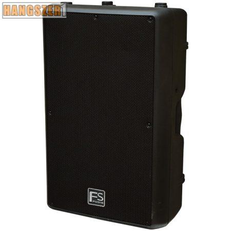 FS Audio NUX-152 hangfal