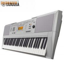 Yamaha YPT-360 szintetizátor