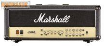 MARSHALL JVM-210H gitár erősítő fej
