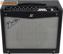 Fender Mustang III V2 gitárerősítő