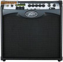 Peavey VYPYR 100  VIP 3  gitárerősítő