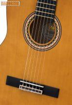 Valencia VC 154 NAT Klasszikus gitár