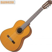 Yamaha CG142 C klasszikus gitár
