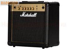 Marshall MG 15G kombó gitárerősítő