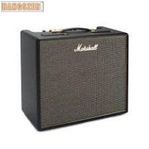 Marshall Origin 50 C  kombó gitárerősítő