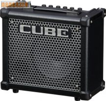 Roland Cube 10 GX kombó gitárerősítő