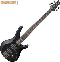 Yamaha TRBX 305 BL basszusgitár