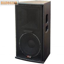 FS Audio DYH-112 hangfal