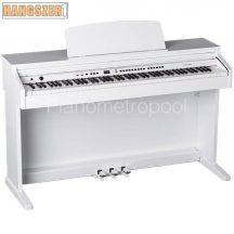 Orla CDP101 PW digitális zongora +AJÁNDÉK fejhallgató!