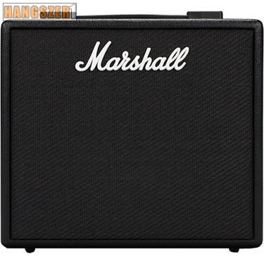 Marshall Code 25 gitárkombó