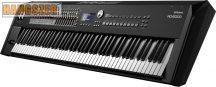 Roland RD-2000 digitális zongora