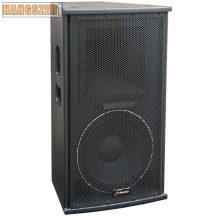 FS Audio DYH-115 hangfal