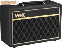 VOX PF-10 B combo bassgitár erősítő