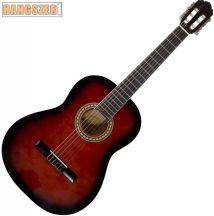 Pasadena CG161 WR 3/4 klasszikus gitár
