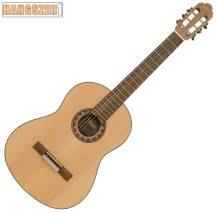 Valencia VC-304 nat klasszikus gitár