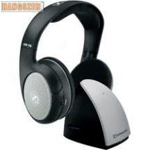 Sennheiser RS 110-8 II vezetéknélküli fejhallgató