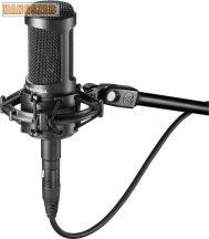 Audio-Technica  AT-2035 stúdió mikrofon