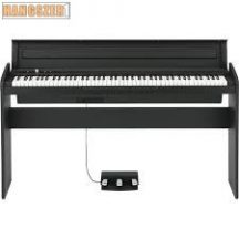 Korg LP 180 digitális zongora Ajándék fejhallgató
