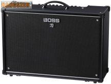 BOSS Katana-100/212 gitárkombó