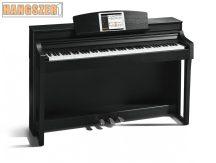 Yamaha Clavinova CSP-170B  digitális zongora