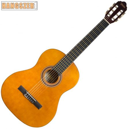 Valencia VC 104 NAT klasszikus gitár