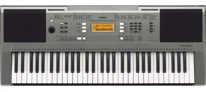 http://hangszer1.hu/Yamaha-Motif-XF7-szintetizator-Ajandek-FL512Mb-mem