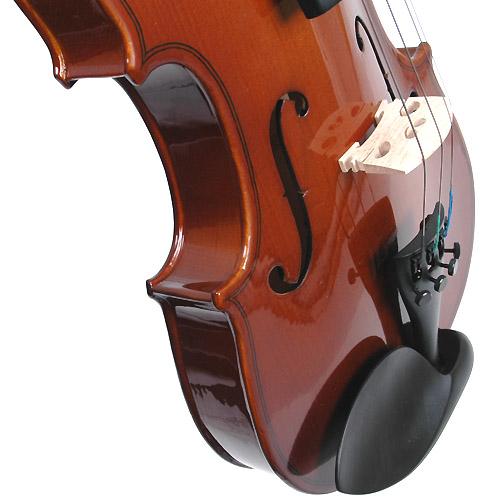 Valencia v160 hegedű